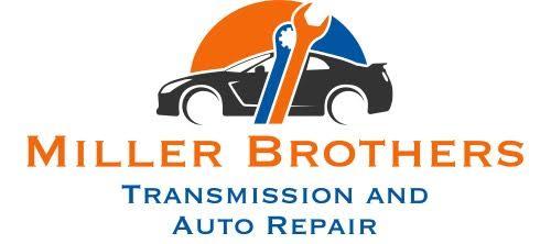 Miller Brothers Auto Repair