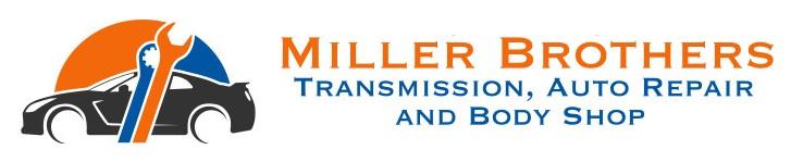 Radiator Repair | Miller Brothers Auto Repair